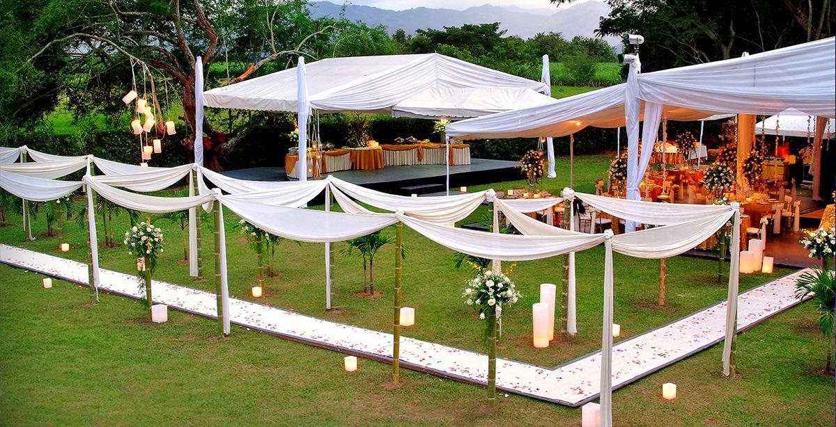 Decoraci n bodas entremanteles for Decoracion boda campestre