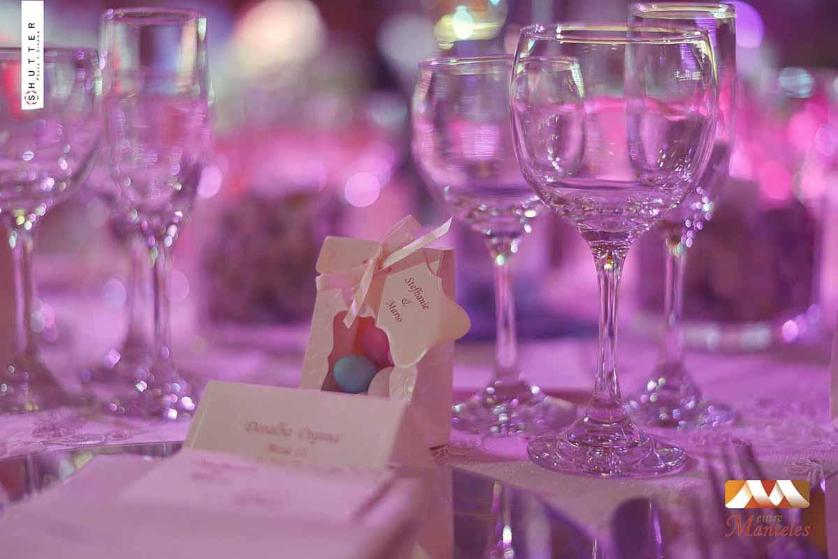 Blog entremanteles decoraci n bodas en cali for Ultimas tendencias en decoracion