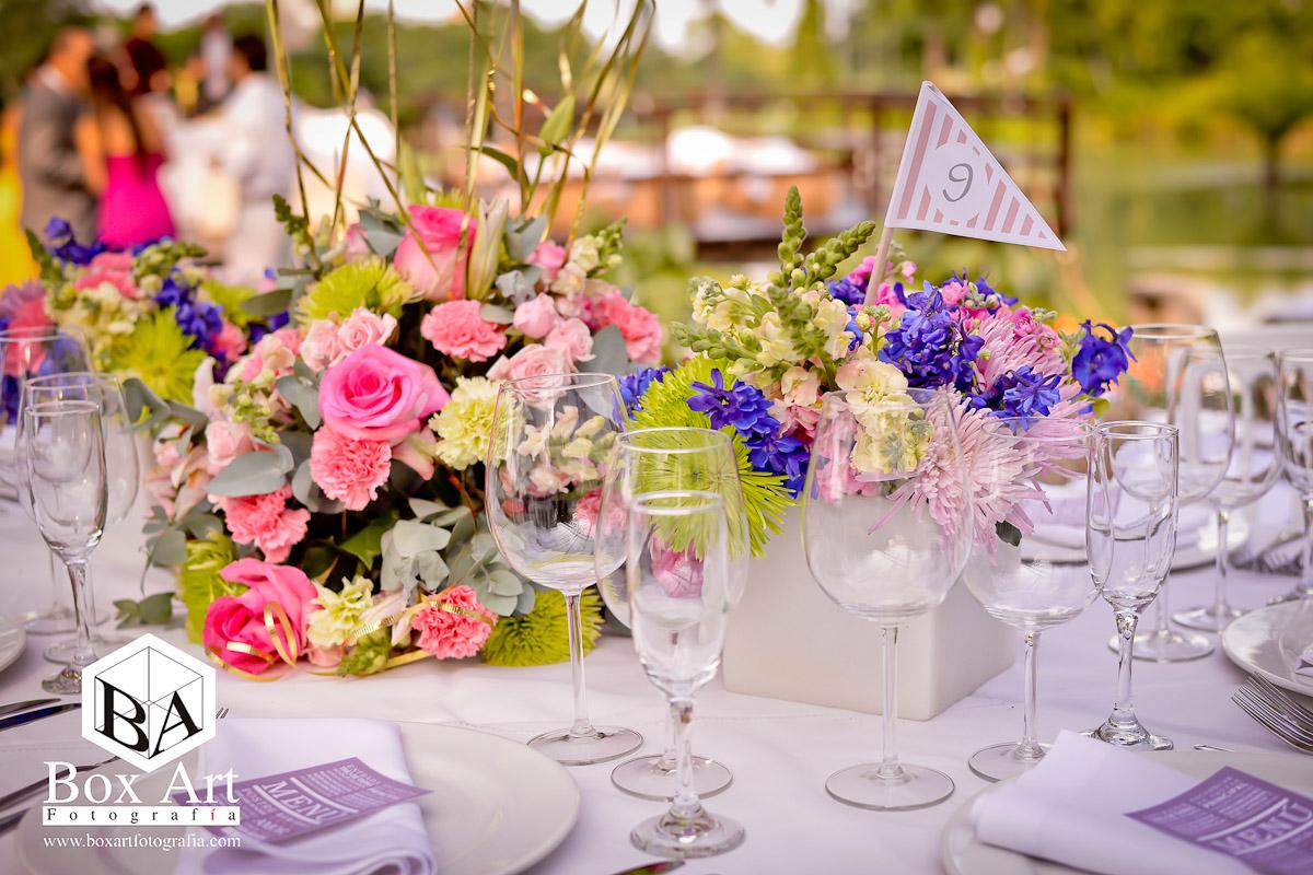 Organizaci n de bodas en cali detalles vintage para tu for Decoracion para fotos