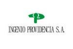 Ingenio Providencia - Entremanteles